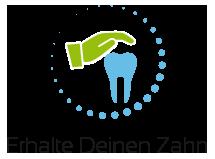 erhalte_deinen_zahn_logo