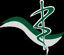 logo_akupuntur-5fd71e1a